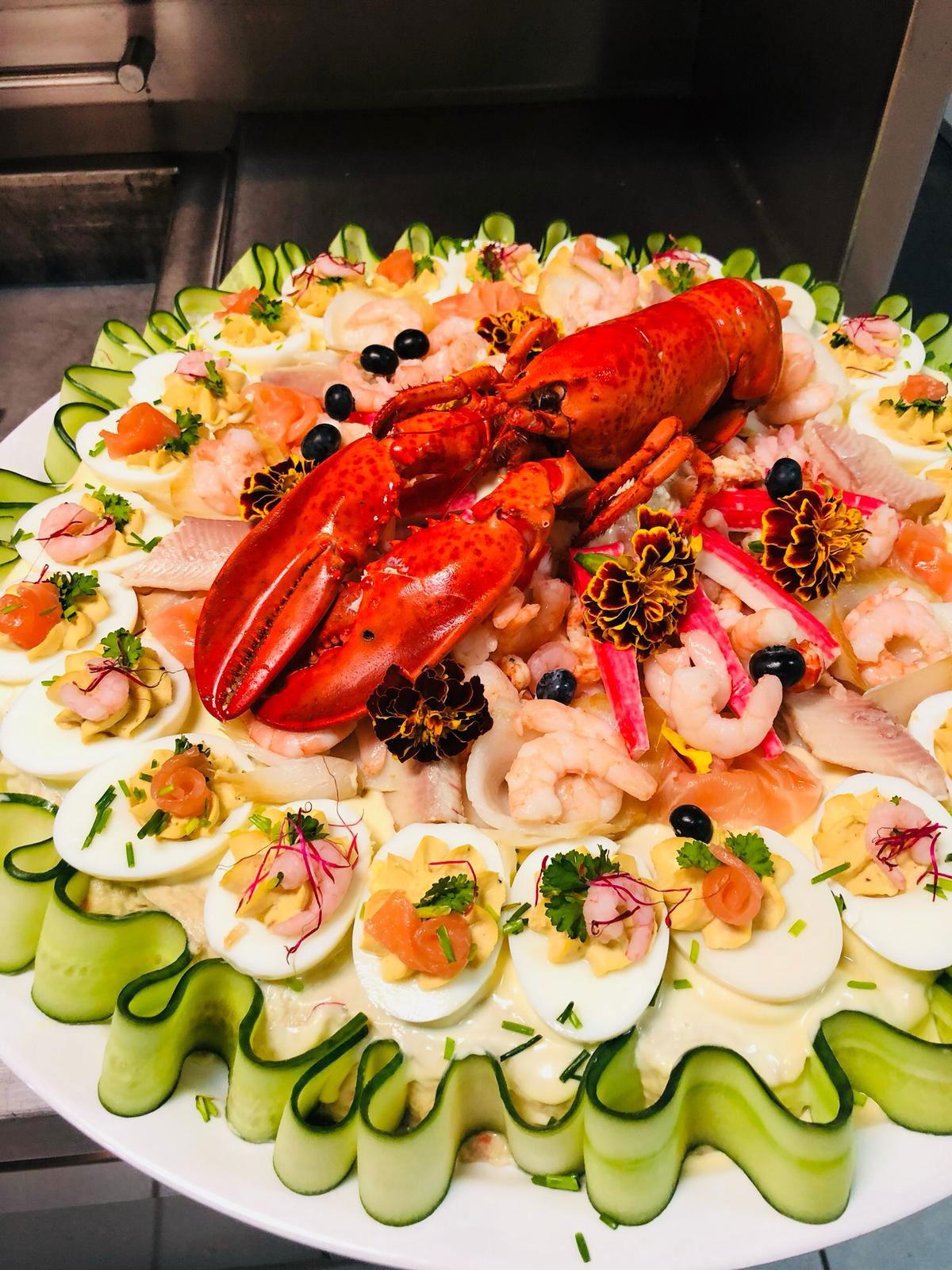 culinair-salade-buffet
