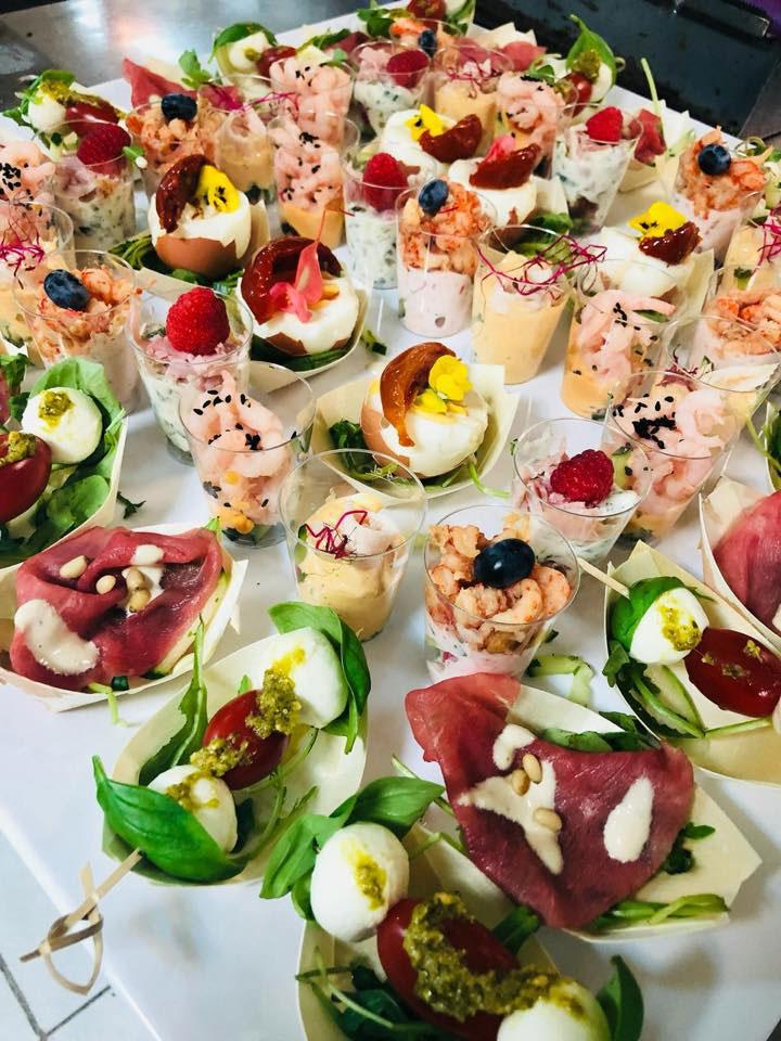 culinaire-borrelhap-catering