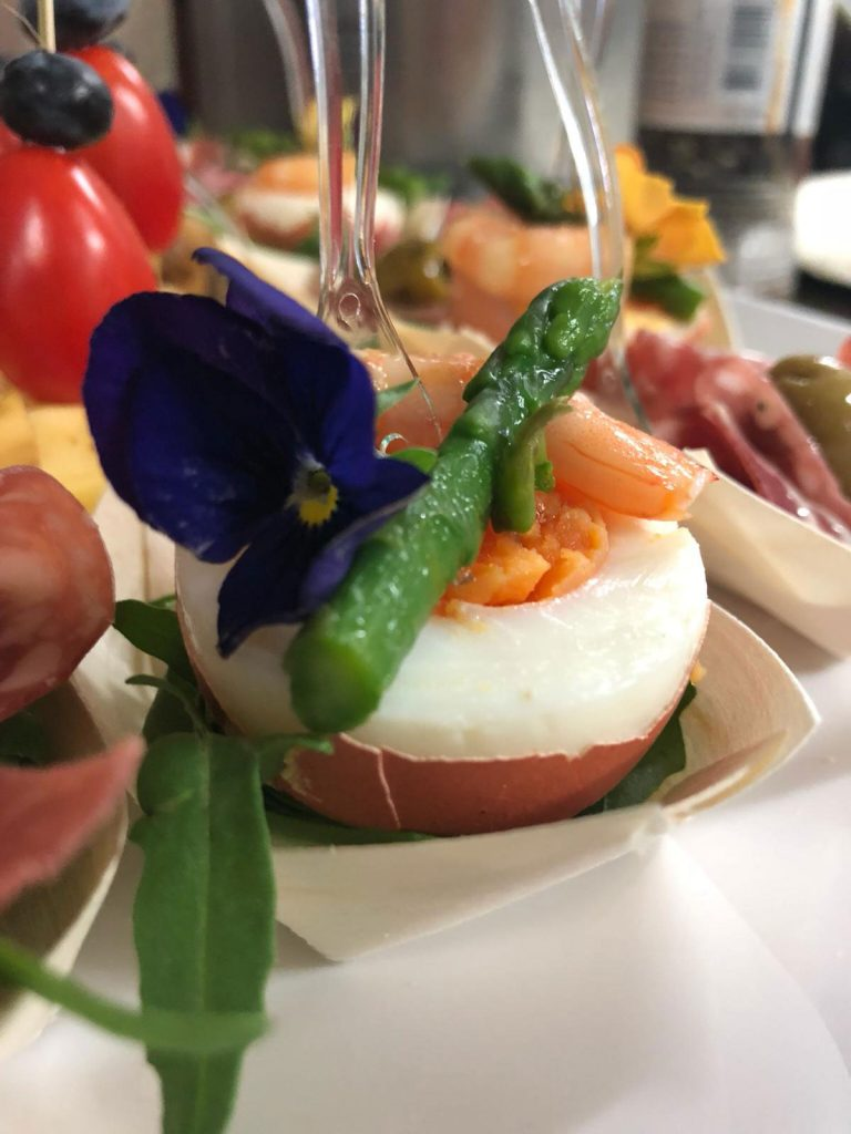 culinaire-catering