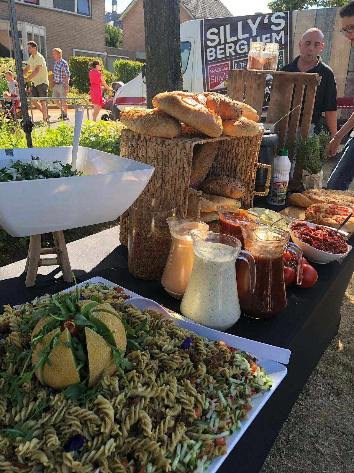 evenement-catering