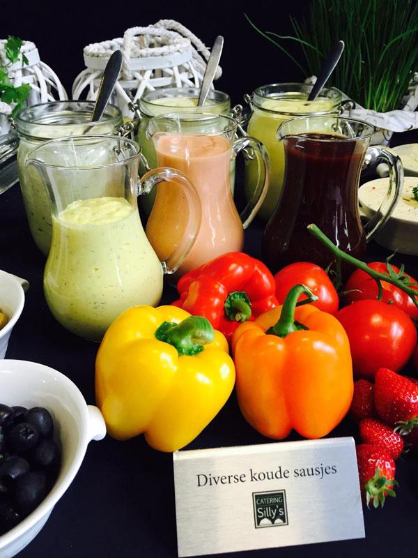 luxe-buffet-catering-berghem