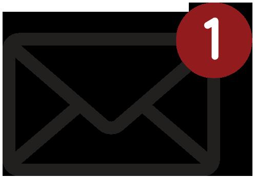 mailing-lijst