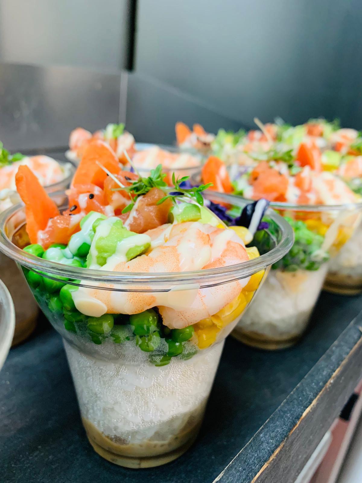 pokebowl-catering-locatie