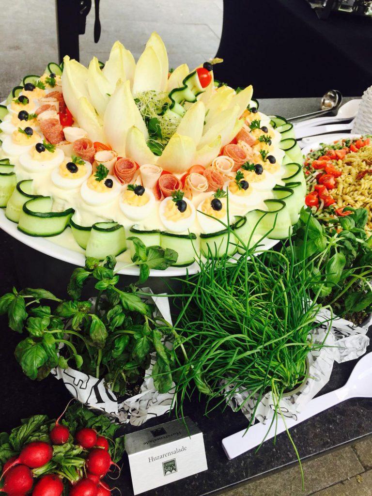 salade-buffet-catering