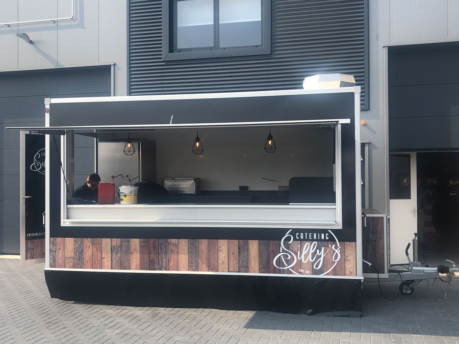 foodtruck-sillys