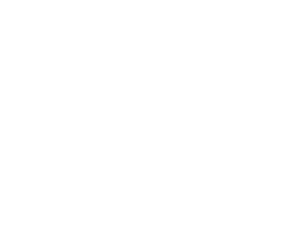 Catering Silly's Berghem